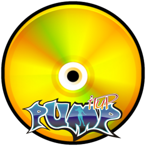 Software + Pump It Up en formato digital (link de descarga)